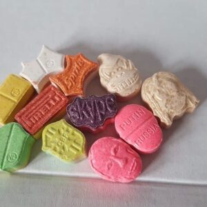 https://dottzon.com/product/ecstasy-pills-for-sale/