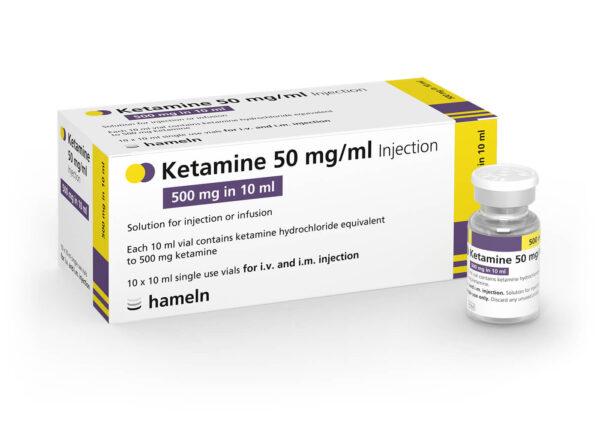 https://dottzon.com/product/ketamine-for-sale/