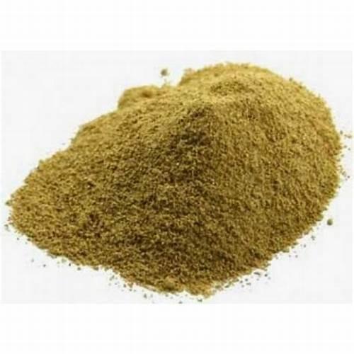 https://dottzon.com/product/buy-mescaline-powder-online/