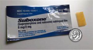 https://dottzon.com/product/buy-suboxone-online/