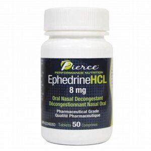 https://dottzon.com/product/buy-ephedrine-online/