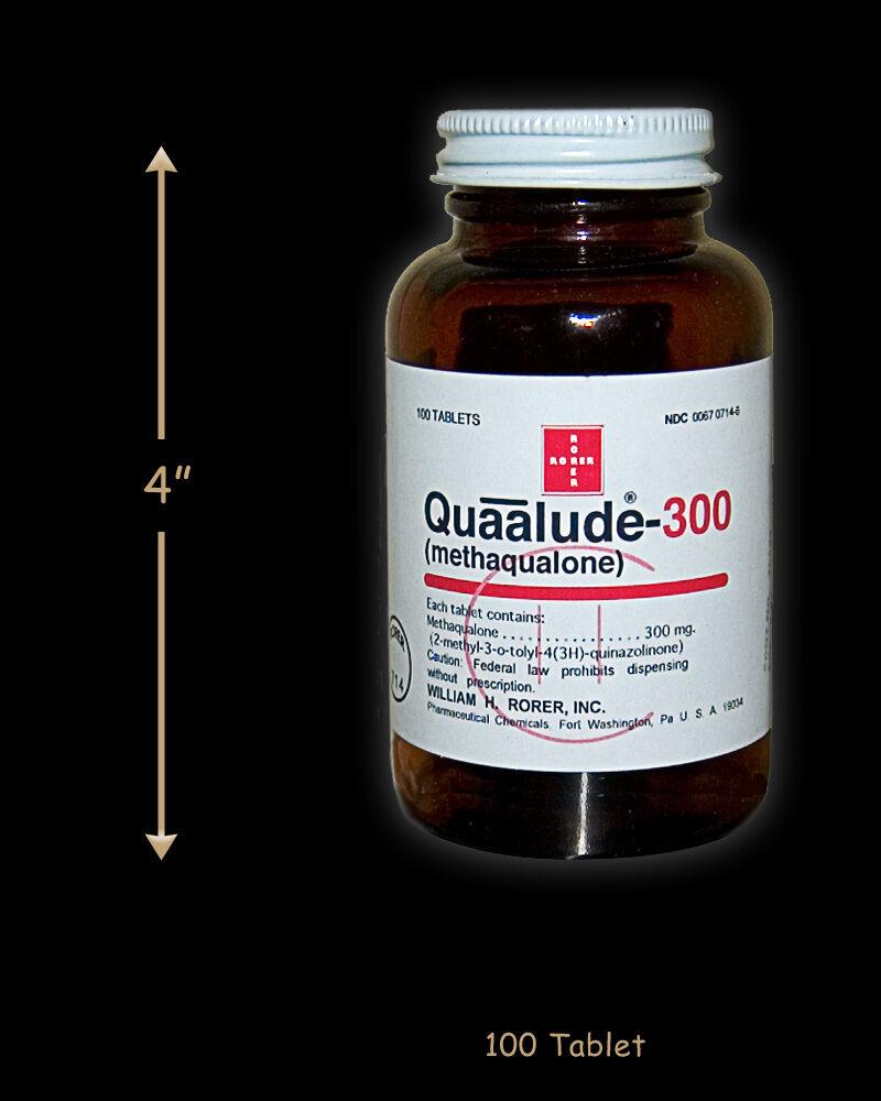 https://dottzon.com/product/buy-quaaludes-online/