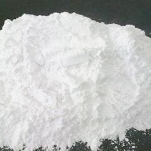 https://dottzon.com/product/ketamine-powder-for-sale/