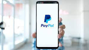 https://dottzon.com/payment-options/